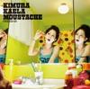 マスタッシュ / memories (original version) - EP