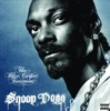 Snoop Dogg - Thats That Shit