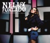 Promiscuous (Crossroads Mix) - Single, Nelly Furtado