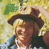 John Denver's Greatest Hits, John Denver