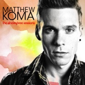 Suitcase (Live At The Cherrytree House / 2013) - Matthew Koma