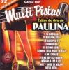 Exitos de Oro de Paulina, Music Makers