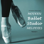 Modern Ballet Studio Melodies, Vol. 4