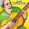 Alegre Vengo Cantando, José Nogueras