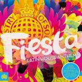 Fiesta - Ministry of Sound