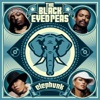 Elephunk, The Black Eyed Peas