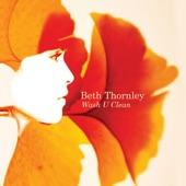 Everyone Falls - Beth Thornley