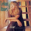 Blue - Leann Rimes