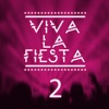 Viva la Fiesta (Volumen 2), Black and White Orchestra