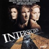 Intersection (Mark Rydell's Original Motion Picture Soundtrack), James Newton Howard