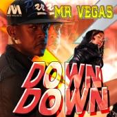 Down Down - Single