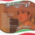 Ana Gabriel Eres todo en mí (You're My Everything)