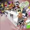 Buy Now! - Body Crash