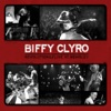 Biffy Clyro - Bubbles  Live from T in the Park