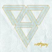 Euphoria - Motopony