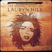 Lauryn Hill - 'The Miseducation of Lauryn Hill' vs. Fugees - 'The Score': Match #5