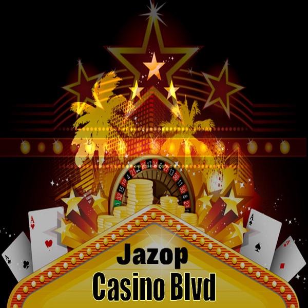lake superior resort and casino