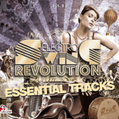 The Electro Swing Revolution - Essential Tracks, Vol. 2
