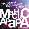 Machucapapa (feat. Henry Mendez) - Single, Jose De Rico, RUBEN MAILLO & Albert Dj