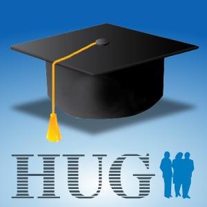 Les HUG en images