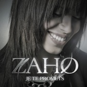 Je Te Promets [Edit Radio] - Single