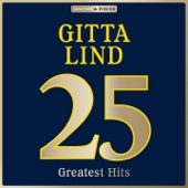 Masterpieces Presents Gitta Lind: 25 Greatest Hits