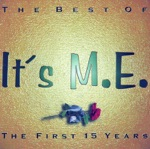 The Best of the First 15 Years