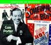 All Through The Night  - Bing Crosby