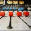 Rich Friday (feat. Future Hendrix, Nicki Minaj, French Montana & Juelz Santana) - Single, DJ Clue