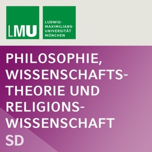 Hegel lectures by Robert Brandom, LMU Munich