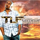 Le meilleur du monde (feat. Corneille) - Single