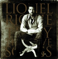 Truly The Love Songs Lionel Richie Mp3 Kabcoumahed