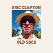 Old Sock cover art