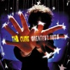 The Cure: Greatest Hits, The Cure