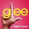 Rose's Turn (Glee Cast Version) - Single, Glee Cast