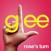 Rose's Turn (Glee Cast Version) - Single