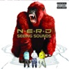 Top Songs For N.E.R.D