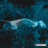The Rat / B'Negative - Single cover art