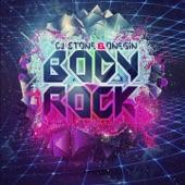Bodyrock - EP