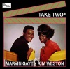 Take Two Plus, Kim Weston & Marvin Gaye