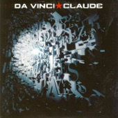 Da Vinci Claude - Single