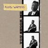 You Shook Me - The Chess Masters, Vol. 3, 1958 to 1963, Muddy Waters