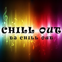 DJ CHILL OUT - On The Rhodes