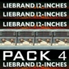Remix Pack 4