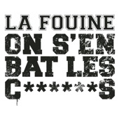 On s'en bat les c******s - Single
