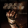 Dead Space (Original Videogame Soundtrack)
