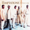For Lovers Only, The Temptations