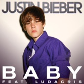 Baby (feat. Ludacris) - Single
