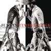 Until the End of Time - EP, Justin Timberlake with Beyoncé