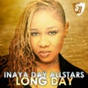 Long Day (feat. Crystal Waters) ジャケット写真
